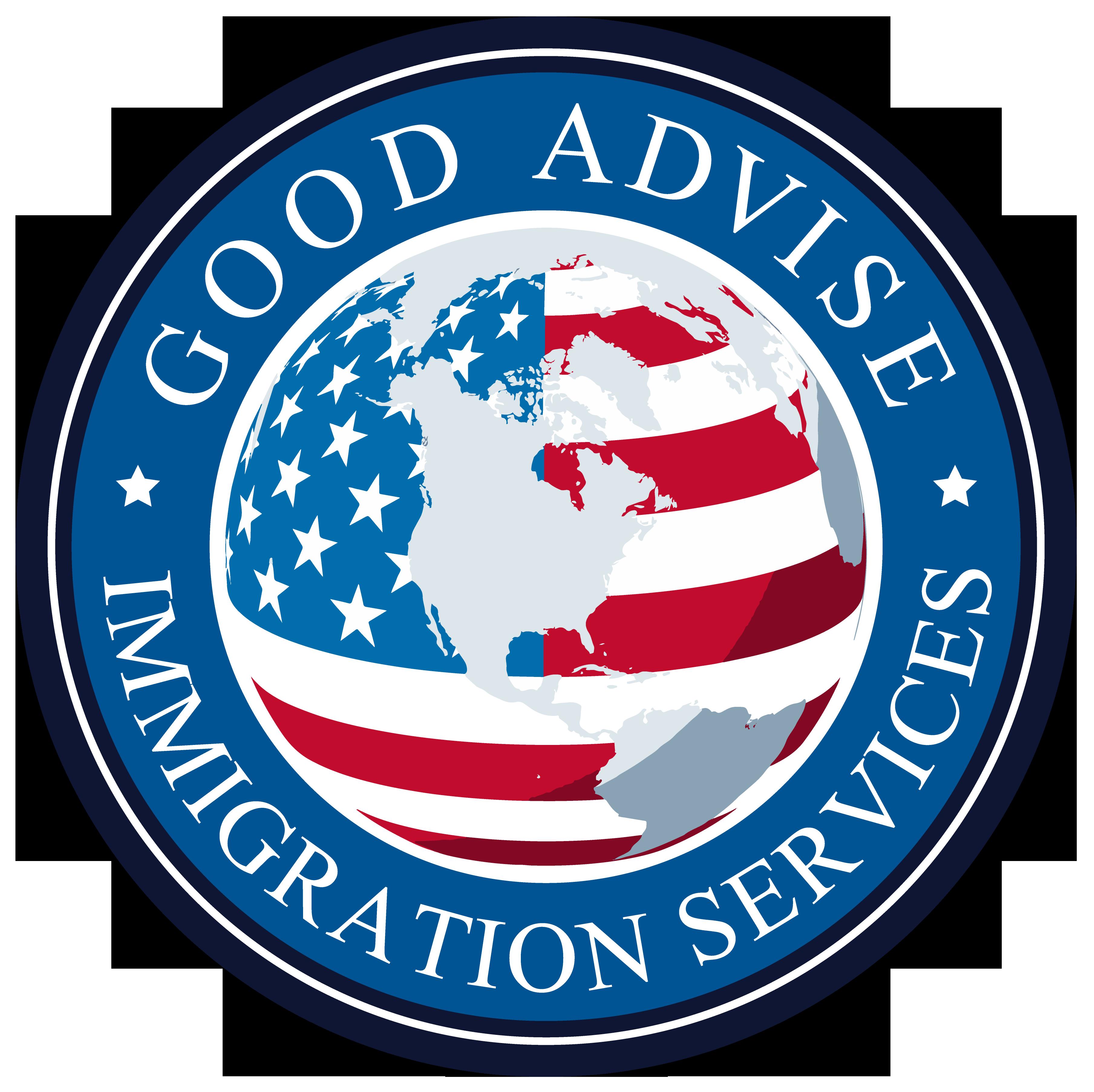 USA Visa Service
